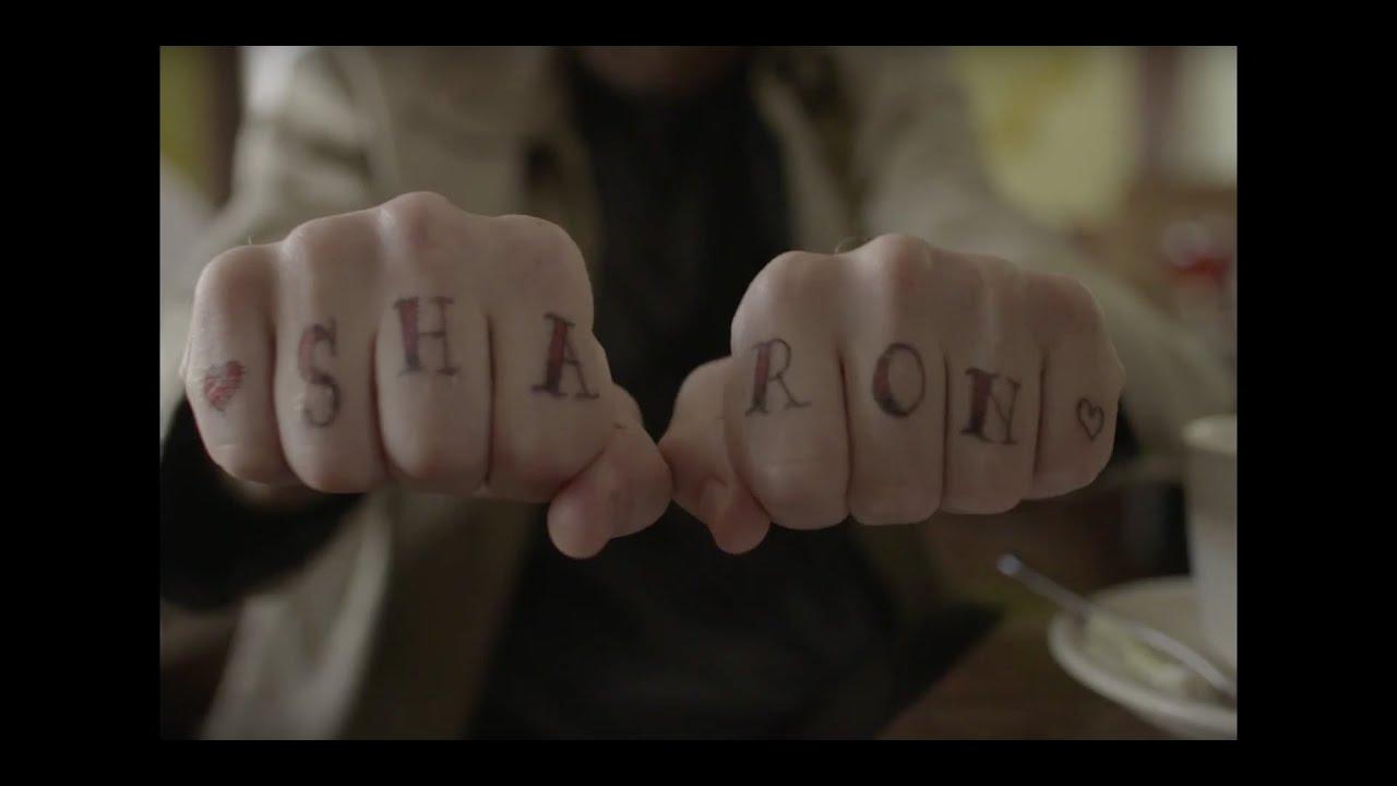 The Frightnrs - Sharon