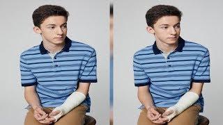 Broadway's Dear Evan Hansen Casts High School Junior, 16, in Lead Role - News today