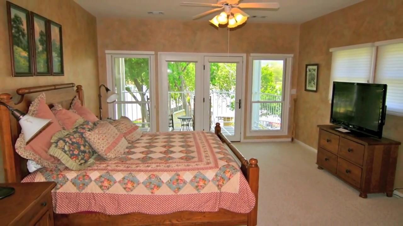 lake lbj waterfront home for sale 202 cr 119a burnet tx youtube. Black Bedroom Furniture Sets. Home Design Ideas