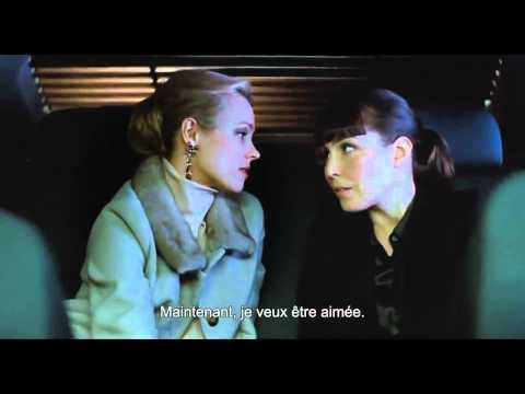 Passion - streaming 1 VOSTFR - Au Cinéma Le 13 Février 2013 [HD]