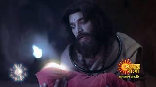 Balak Gopal | Episodic Promo 1