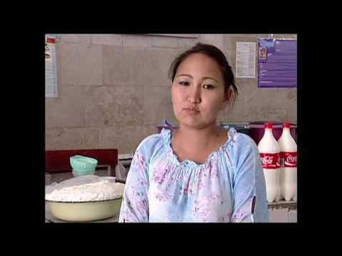 Kyrgyz Republic/Moldova/Tajikistan Food Crisis Response Projects