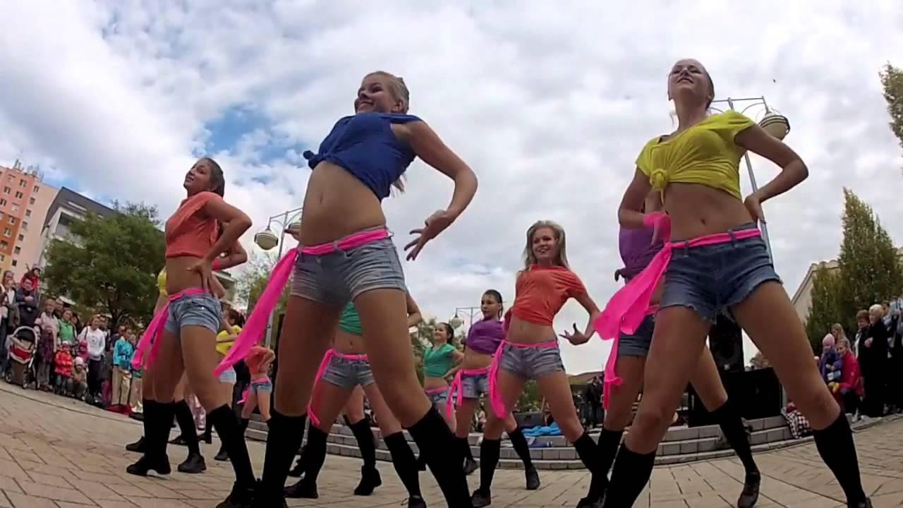 Commercial 2012 - SETAS Senec - YouTube 4d450d620f3