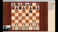 Classic31 - Keres-Verteidigung gegen Englisch 1.c4