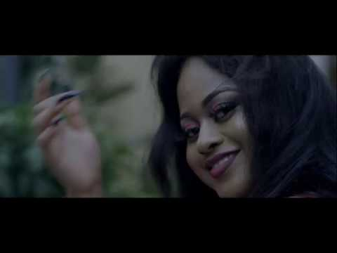 MAHOE - CHOSEN ONE FT SKALES OFFICIAL VIDEO