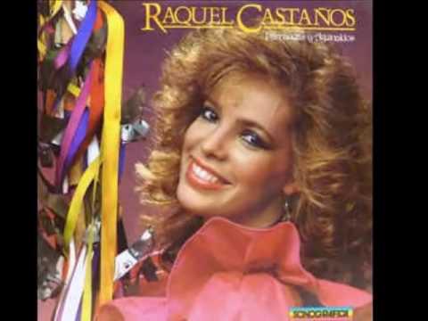 Raquel Castaños   La leyenda del molino   Colección Lujomar