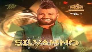 SILVANO SALES 2020