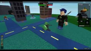 roblox battle towers I we failed