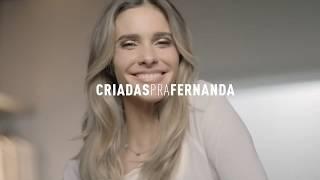 Panasonic | Lavadora Nacional