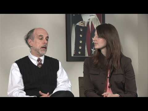 dr.-kreutzer-and-dr.-stejskal-discuss-services-provided-by-vcu