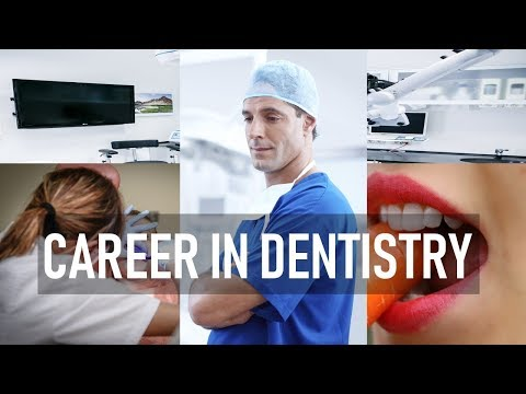 dentistry-as-a-career-|-how-to-become-a-dentist