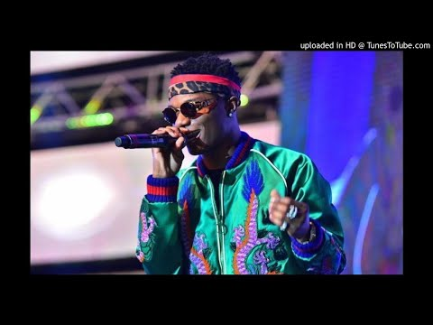 Wizkid leaves Ethiopia wanting a bit more