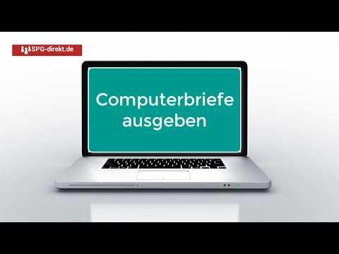 spg-verein-4---computerbriefe-ausgeben