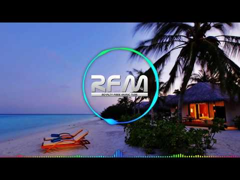 Luke Christopher - Lot To Learn (Seqzy Remix) [Royalty Free Music]