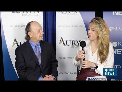 Is $10,000 Gold What Investors Want? - Jim Rickards