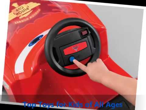 kids-car-power-wheels-disney-pixar-cars-2-lil'-lightning-mcqueen