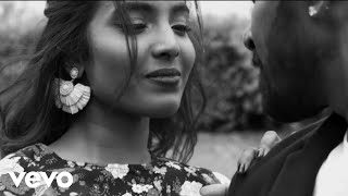 RJith - Konji Kollum Kolaigari [Official Video]