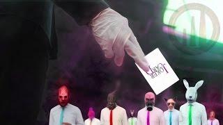Joker Card - New Tamil Dark Comedy Short Film 2017 || by Rino Shanth