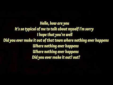 Flo Rida - Available Lyrics   MetroLyrics