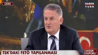 Ahmet Zekİ ÜÇok