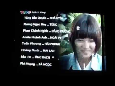 Phim Trang Khuyet VTV 9, 33 tap, dao dien Nguyen Manh Ha