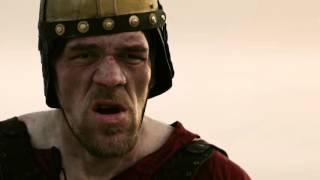 Video David kills Goliath download MP3, 3GP, MP4, WEBM, AVI, FLV Oktober 2017