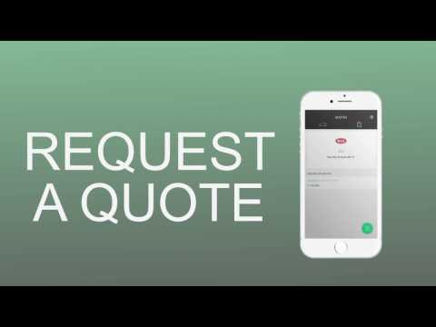 How to use Quote N Fix