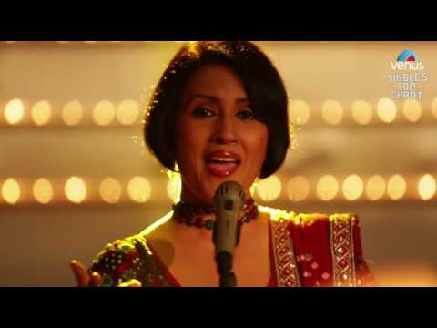 Jiya Jale   Feat   Madhushree   SINGLES TOP CHART  EPISODE 9