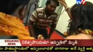 Repeat youtube video MPR MUSTHAFA RANDATHANI Tv9 - The secrets of babas - Part 2.flv