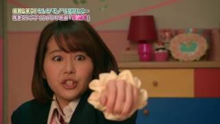 公開中の映画「愛MY~タカラモノと話せるようになった女の子の話~」を...