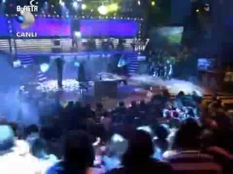 Ismail YK - Facebook (Disko Krali)