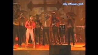 Jennifer Peña - Me Piden (Live)