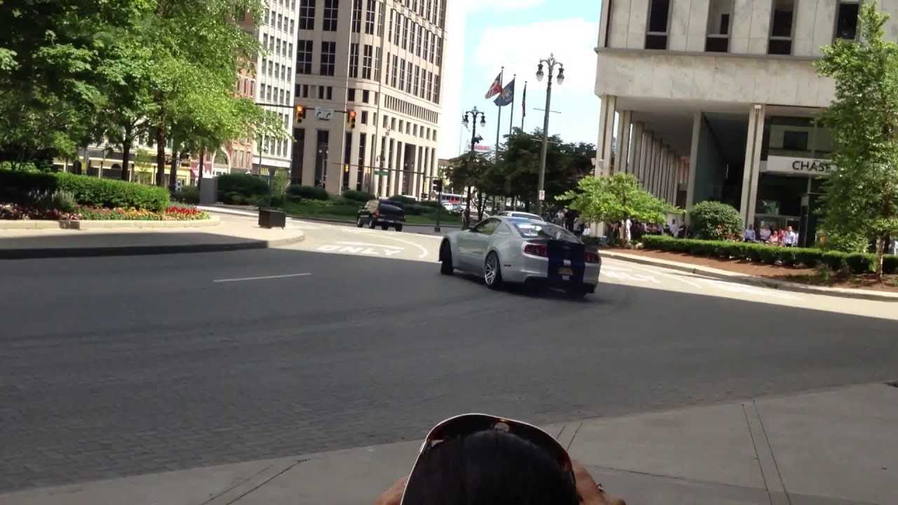Need for speed film shooting in detroit youtube for Major motors baltimore maryland