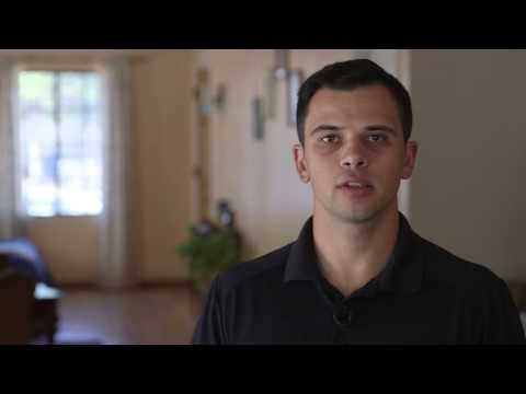 Granada Hills Electrician With Over 43 Years of Experience | Turn Electric