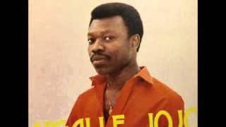 Jojo Ngalle - Bye Alex Cameroun