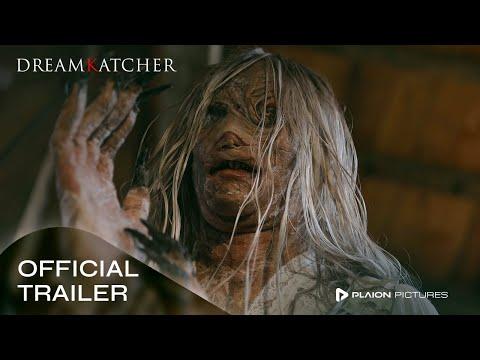 Dreamkatcher (Deutscher Trailer) - Lin Shaye, Radha Mitchell, Henry Thomas