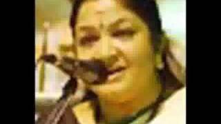 ks chitra photos 2