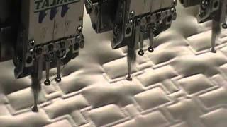 Bedding Sets Embroidery   Yehyu
