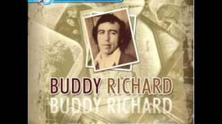 BUDDY RICHARD - BALADA DE LA TRISTEZA
