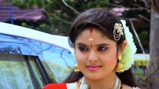 Ente Pennu I Episode 109 I Mazhavil Manorama