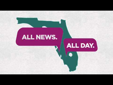Tampa Bay's AM 820 All News All Day - Commercial 1