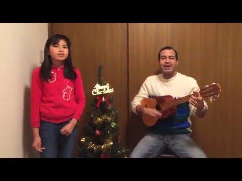"""""""Son mis deseos"""", Cardenales del Exito (Michiru y Angel)"""