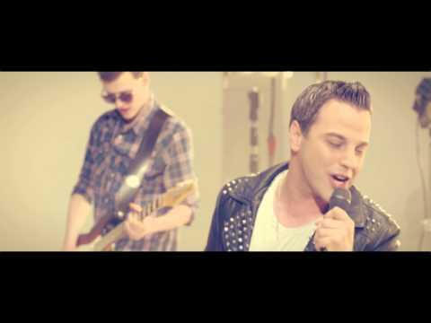 Ivan Zak - Usne varane Official video