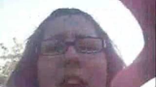 Fredina Thumbnail