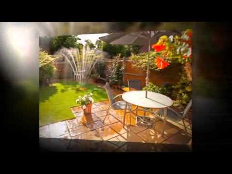 Garden Services - Bright And Beautiful Garden Maintenance Services