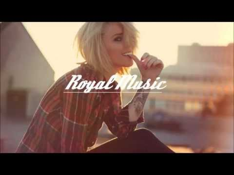 Chill Trap Music Mix [Vol 7] June 2014