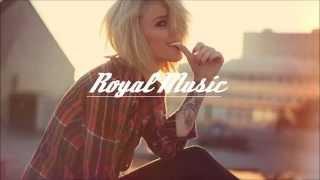 Chill Trap Music Mix [Vol 7] June 2014