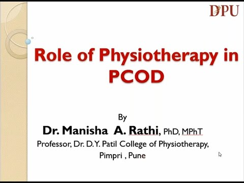 webinar-on-'role-of-physiotherapy-in-pcod'