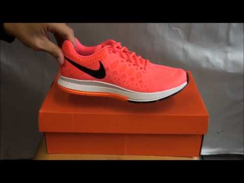 nike-pegasus-31-running-shoes