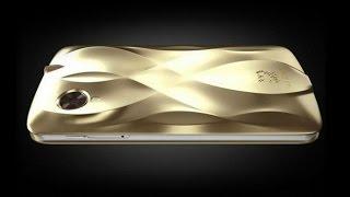 Dünyanın En Pahalı 5 Telefonu
